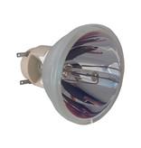 Osram BL-FP240G losse lamp zonder behuizing