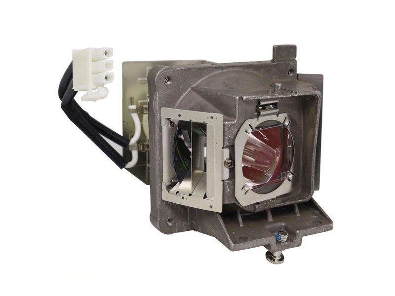 ACER MC.JMP11.003 Originele lampmodule