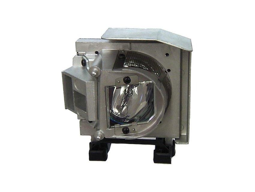 i3 2402W Originele lampmodule