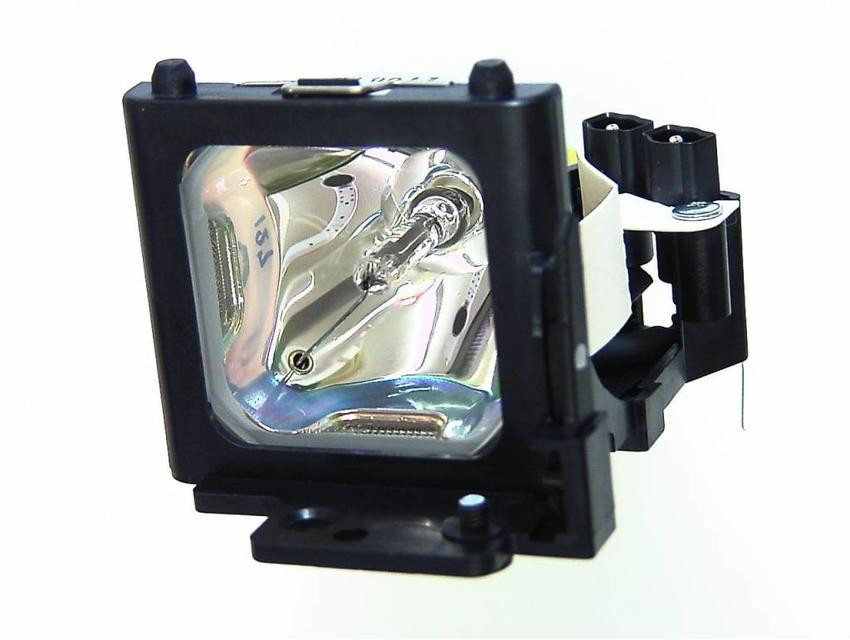 3M EP7640LK / 78-6969-9205-2 Originele lampmodule