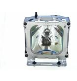 3M EP8775iLK / 78-6969-9548-5 Originele lampmodule
