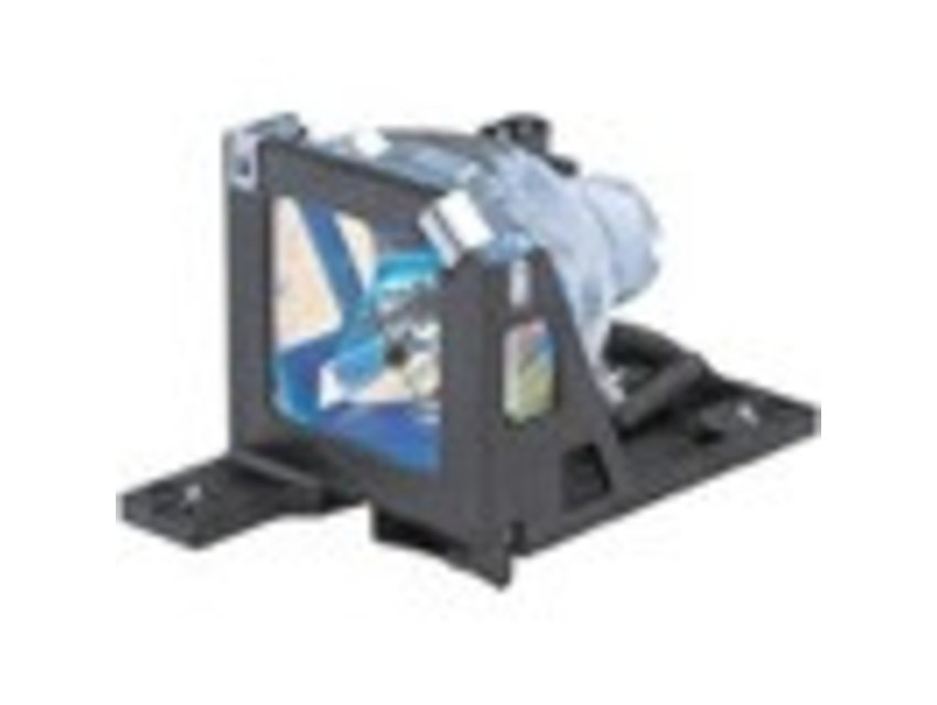 3M 78-6969-9812-5 Originele lampmodule