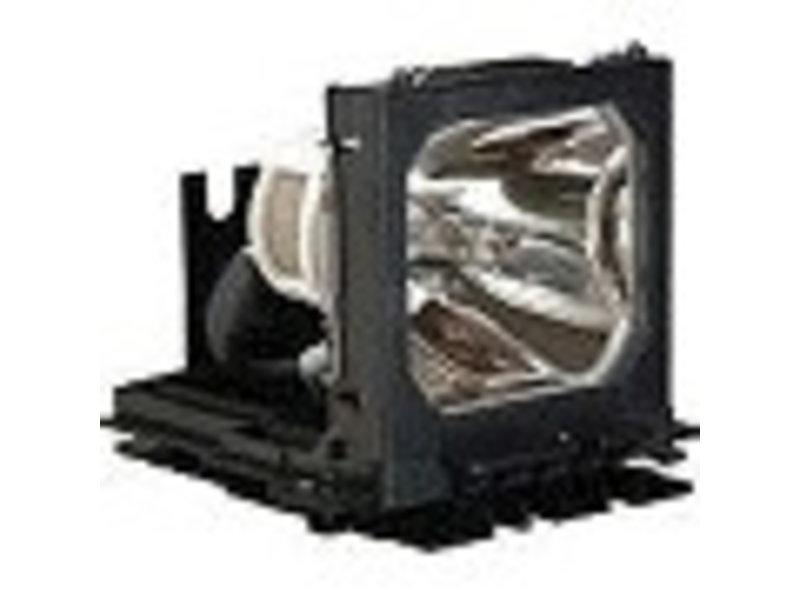 3M 78-6969-9790-3 Originele lampmodule