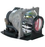 ACER EC.J0201.001 Originele lampmodule