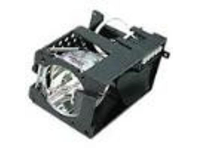 ACER EC.J0901.001 Originele lampmodule