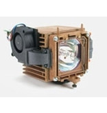 ASK 403311 / LAMP-006 Originele lampmodule