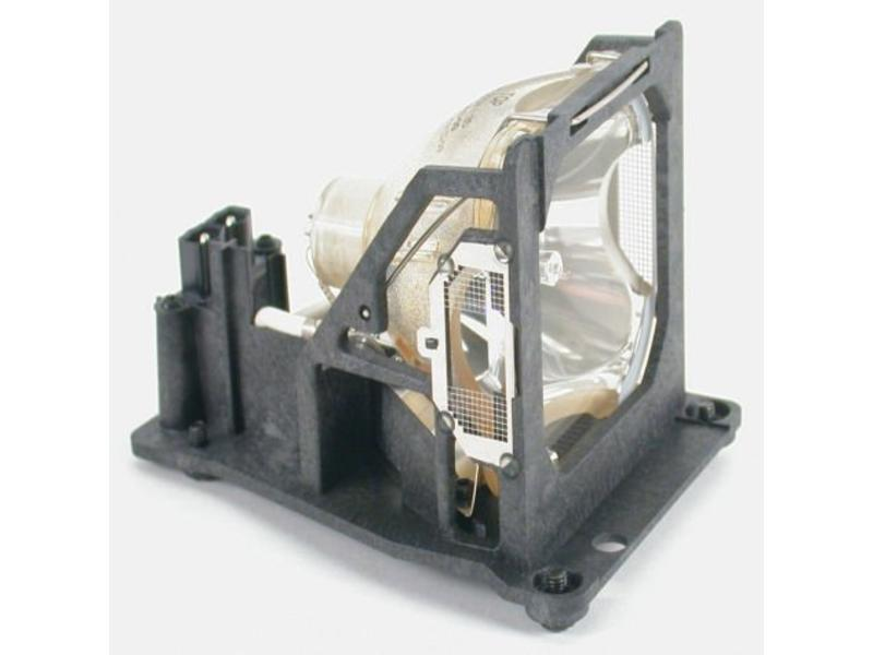 ASK SP-LAMP-008 Originele lampmodule