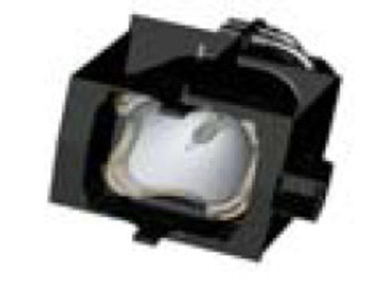 BARCO R9829980 Originele lampmodule