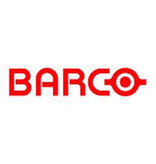 BARCO R9841550 Originele lampmodule
