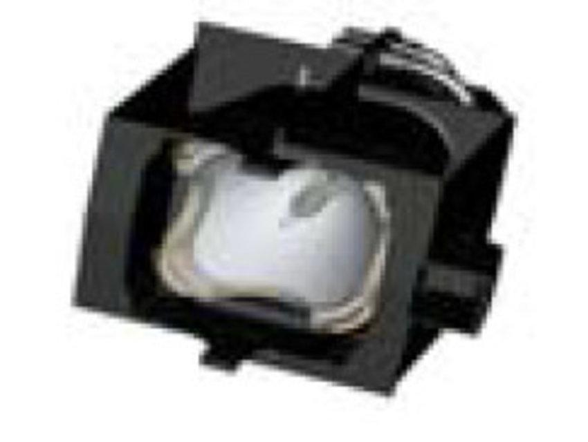 BARCO R9829750 Originele lampmodule
