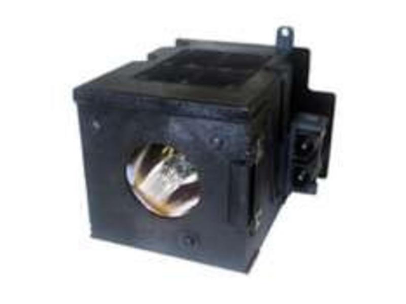 BENQ 60.J2104.CG1 Originele lampmodule