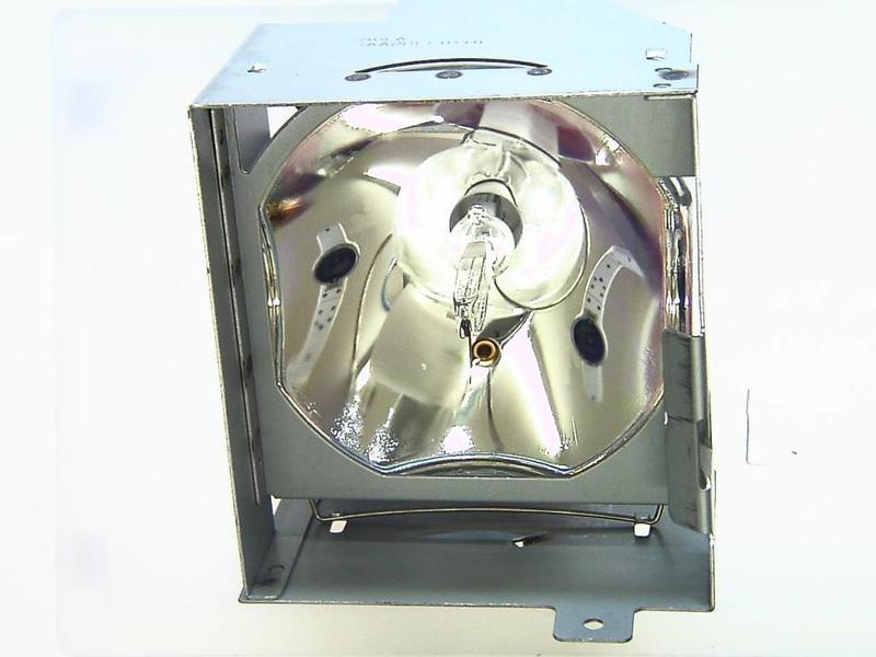 BOXLIGHT BOX3600-930 Originele lampmodule