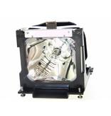 BOXLIGHT CP320T-930 Originele lampmodule