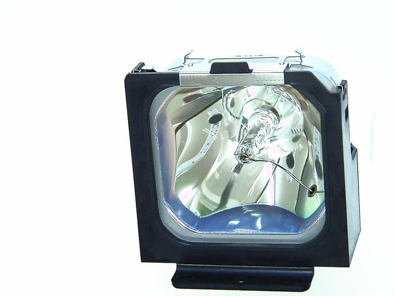 BOXLIGHT SE1HD-930 Originele lampmodule