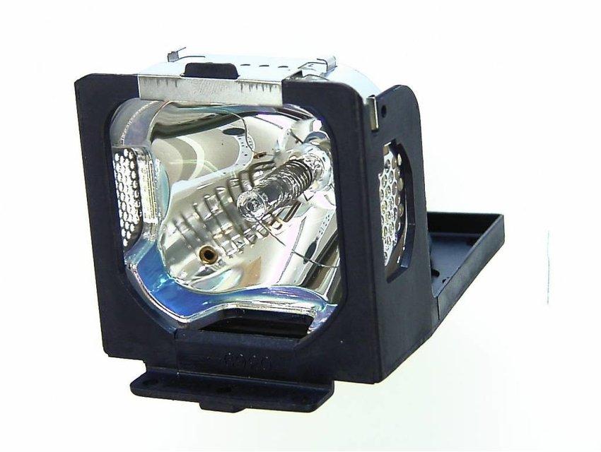 BOXLIGHT XP8T-930 Originele lampmodule