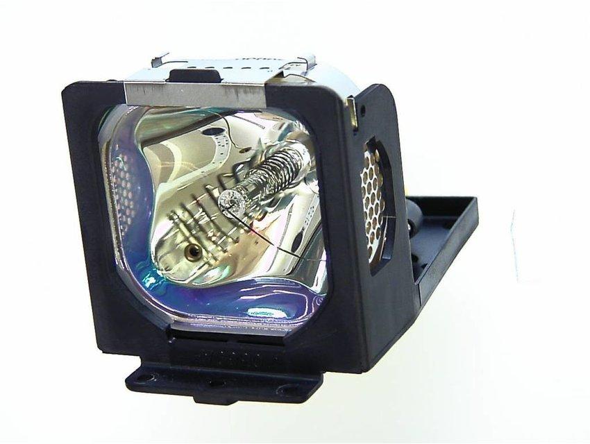 BOXLIGHT XP8TA-930 Originele lampmodule