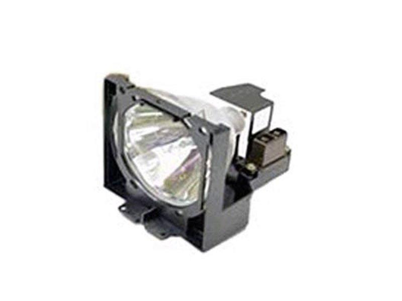 CANON LV-LP19 / 9269A001AA Originele lampmodule