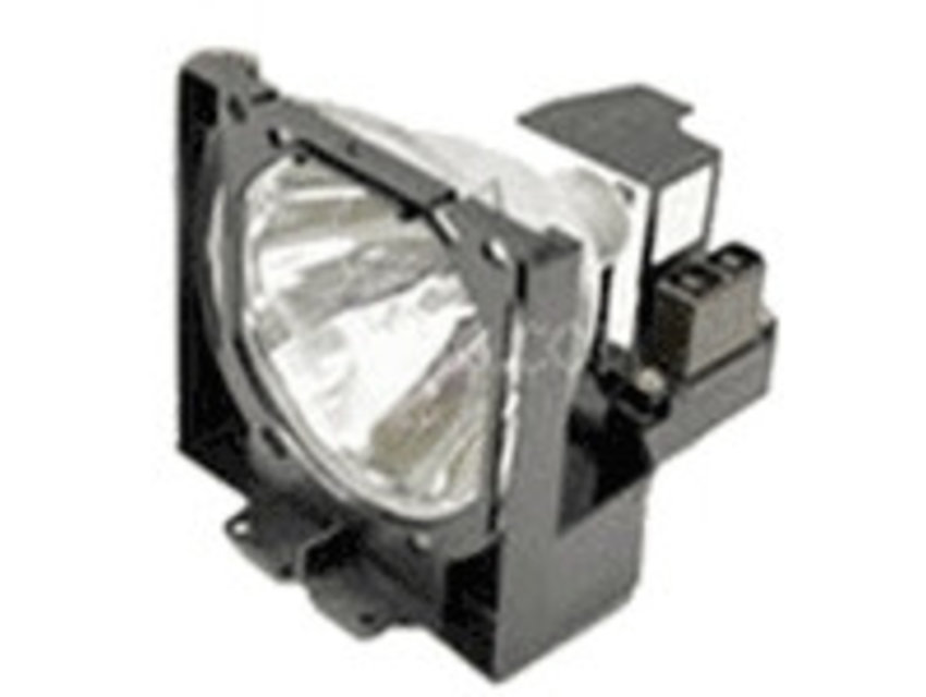 CANON LV-LP18 / 9268A001AA Originele lampmodule