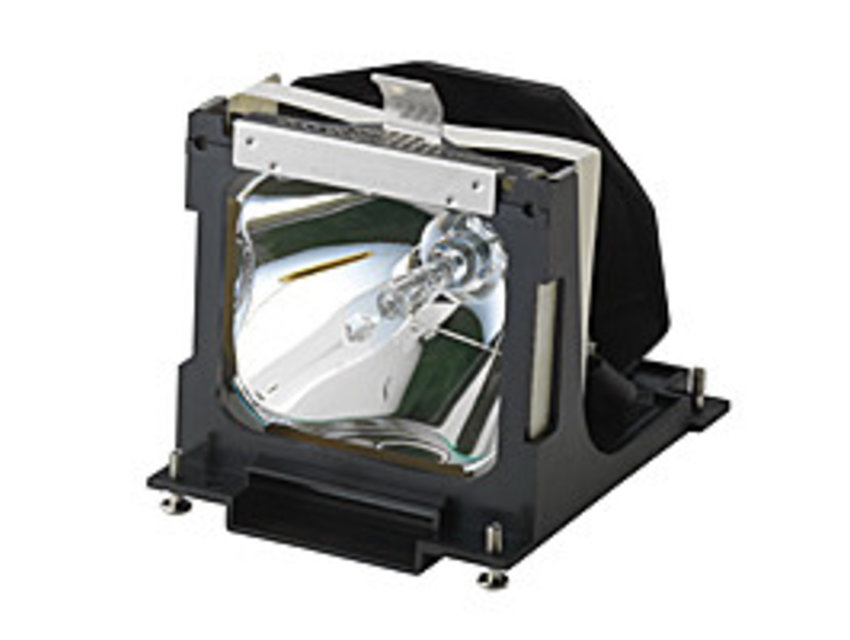 CANON LV-LP11 / 7436A001AA Originele lampmodule