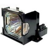 CANON LV-LP13 / 7670A001AA Originele lampmodule