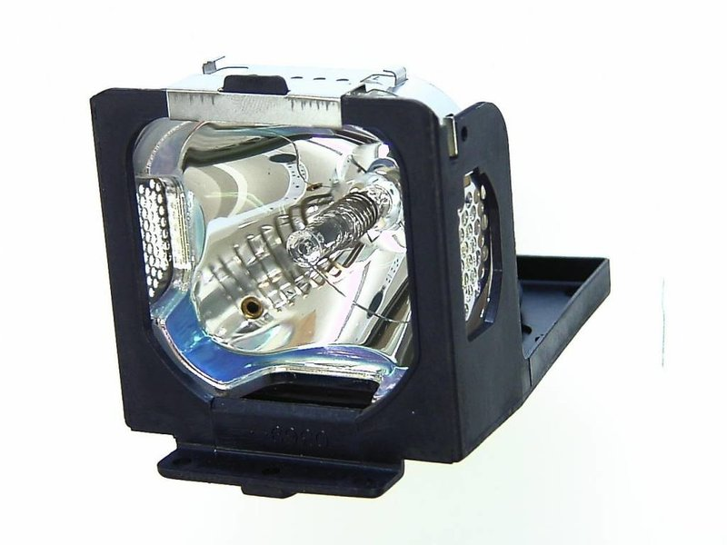 CANON LV-LP12 / 7566A001AA Originele lampmodule