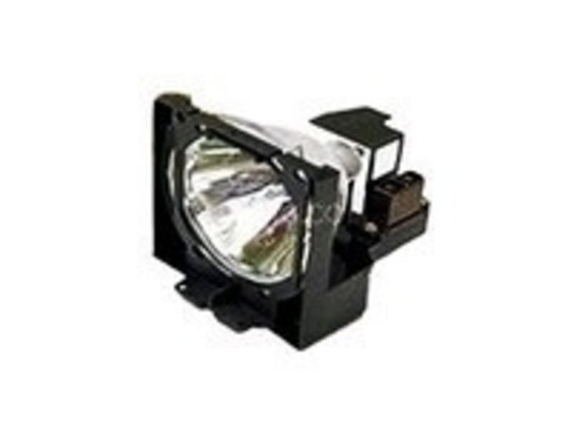 CANON LV-LP14 / 8276A001 Originele lampmodule