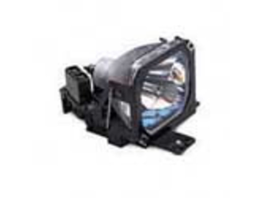 CANON LV-LP23 / 0560B001AA Originele lampmodule