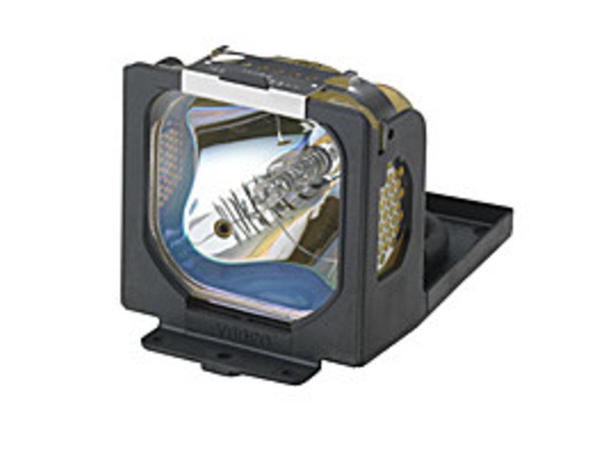 CANON LV-LP15 / 8441A001AA Originele lampmodule