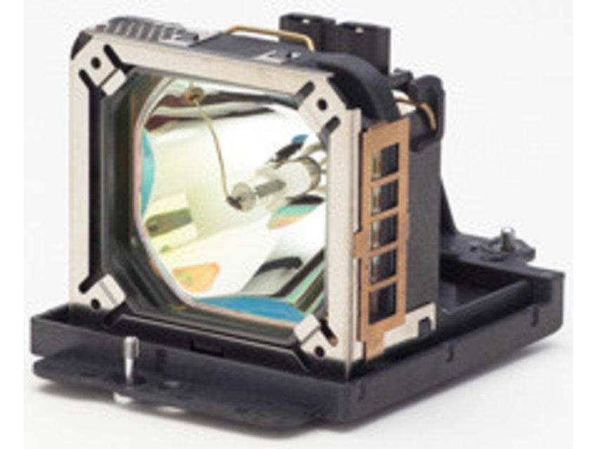 CANON RS-LP01 / 0028B001 Originele lampmodule