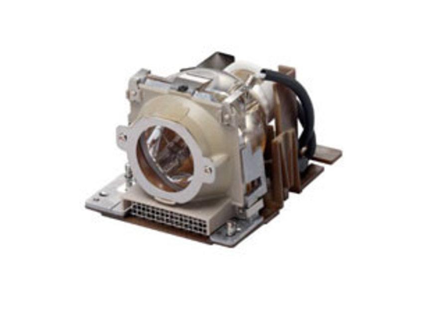 CASIO YL-30 / 10139644 Originele lampmodule