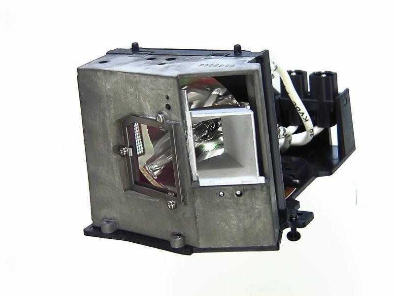 CLARITY 750-0107 Originele lampmodule