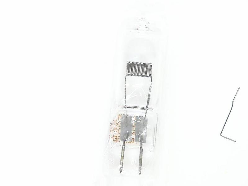 CTX SP.80117.001 Originele lampmodule