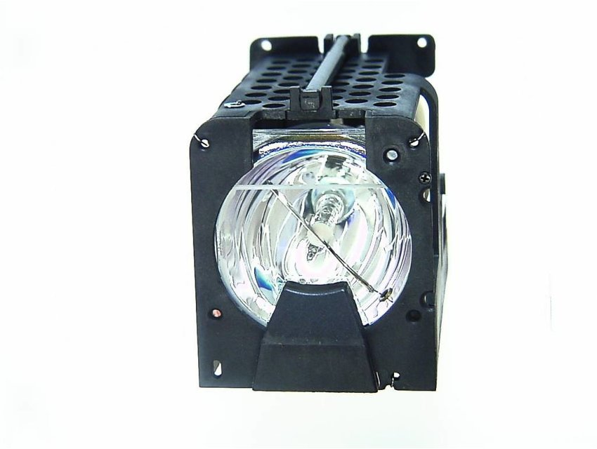CTX SP.82004.001 Originele lampmodule