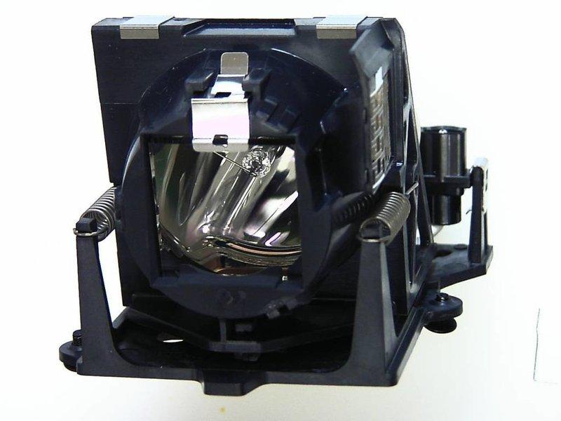DIGITAL PROJECTION 104-642 Originele lampmodule