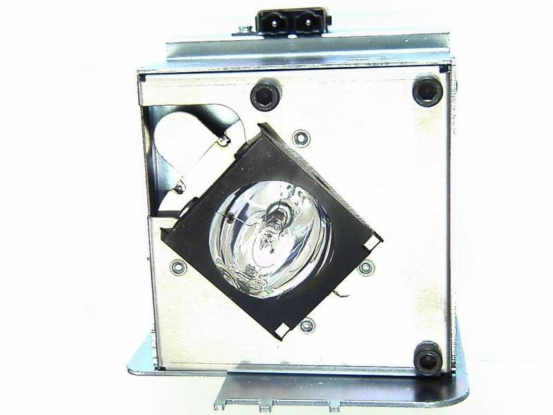 DIGITAL PROJECTION 102-246 Originele lampmodule