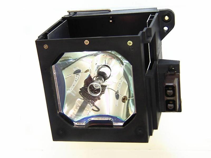 DIGITAL PROJECTION LA00233 Originele lampmodule