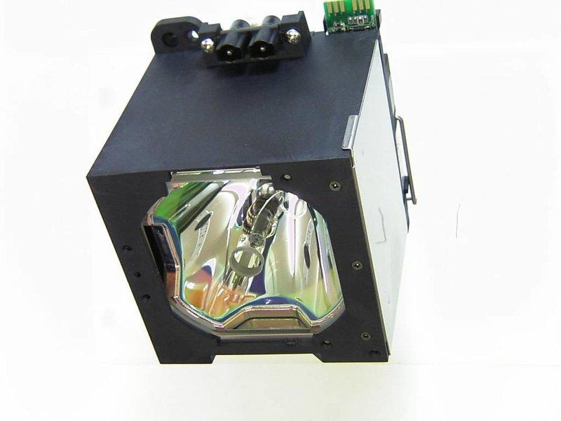DIGITAL PROJECTION 001-715 Originele lampmodule