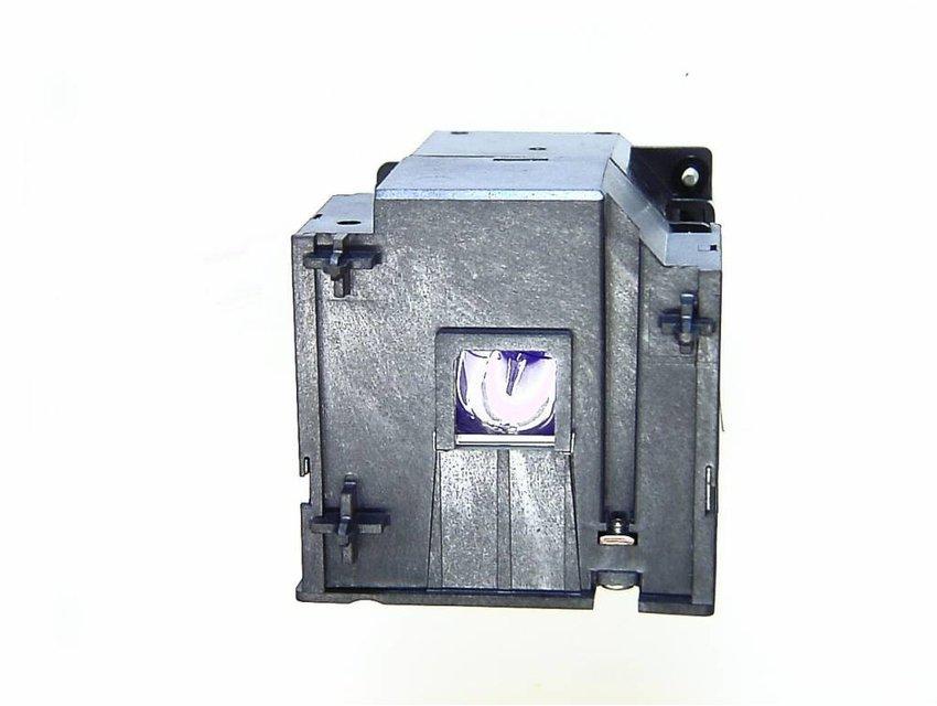 DUKANE 456-7300 Originele lampmodule