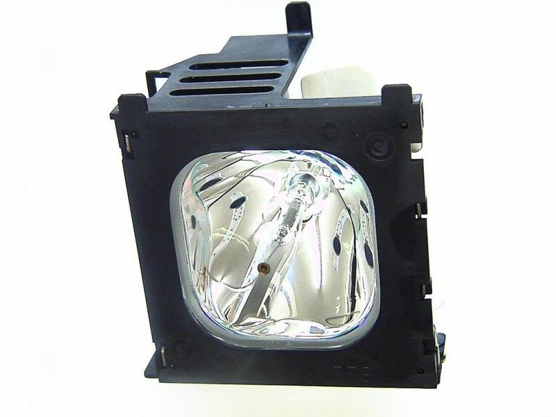 DUKANE 456-204 Originele lampmodule