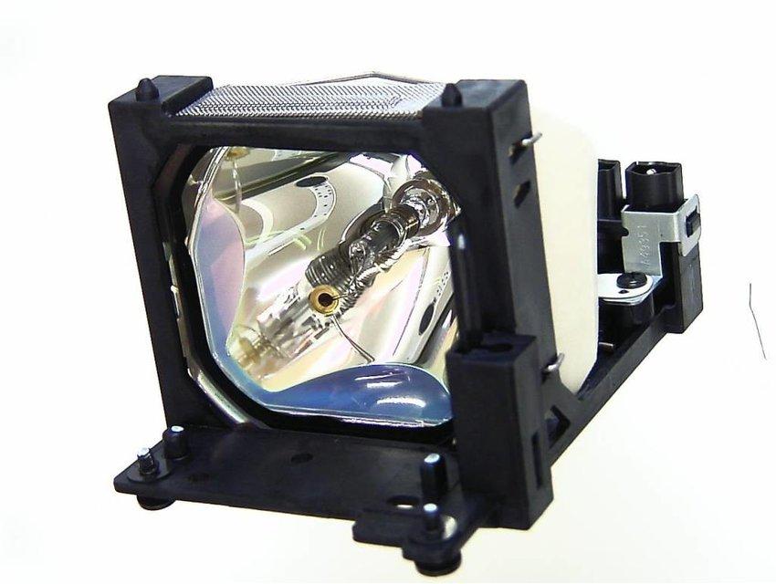 DUKANE 456-227 Originele lampmodule