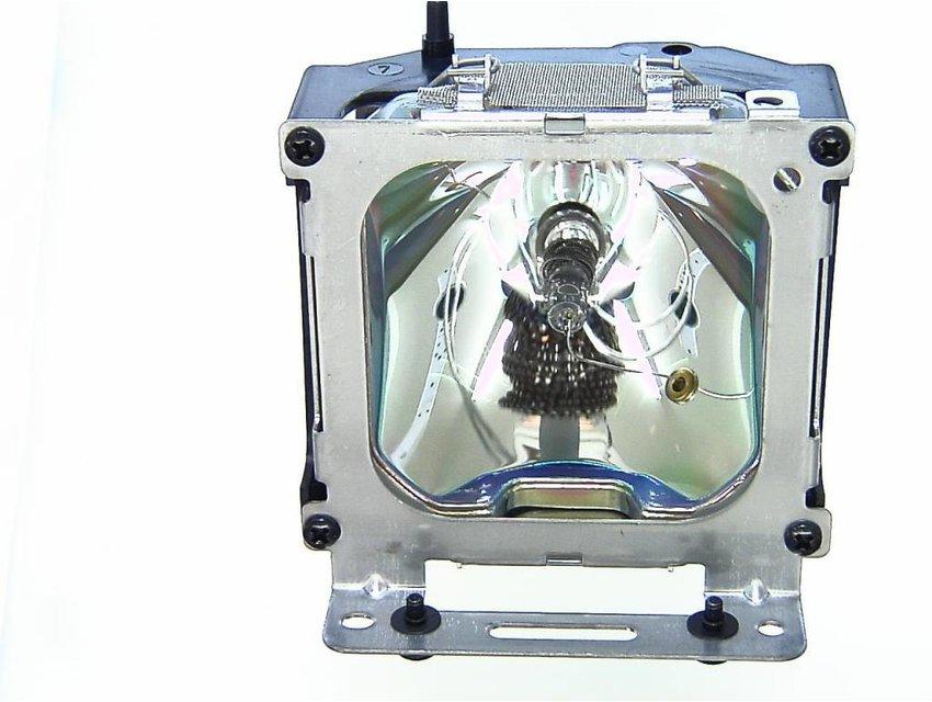 DUKANE 456-225 Originele lampmodule