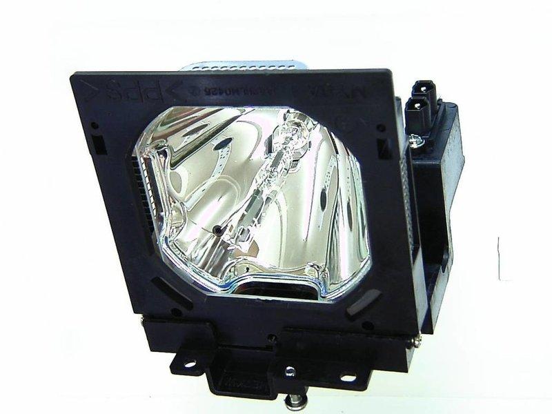 DUKANE 456-230 Originele lampmodule