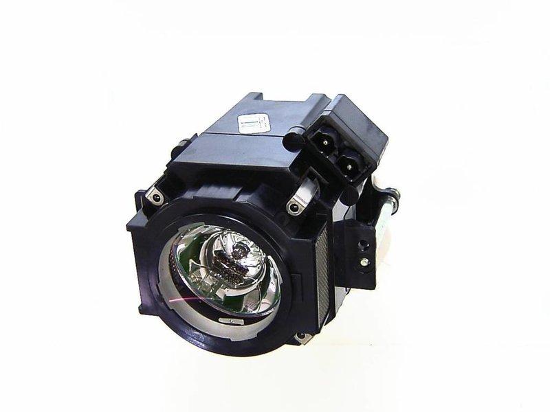 DUKANE 456-239 Originele lampmodule