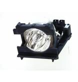 EIKI 517 980 0151 Originele lampmodule