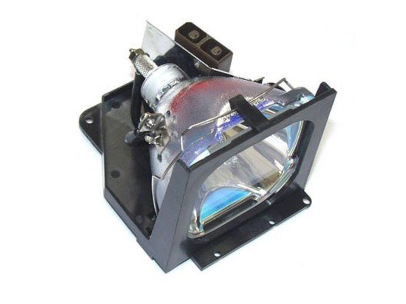 EIKI AH-35001 Originele lampmodule