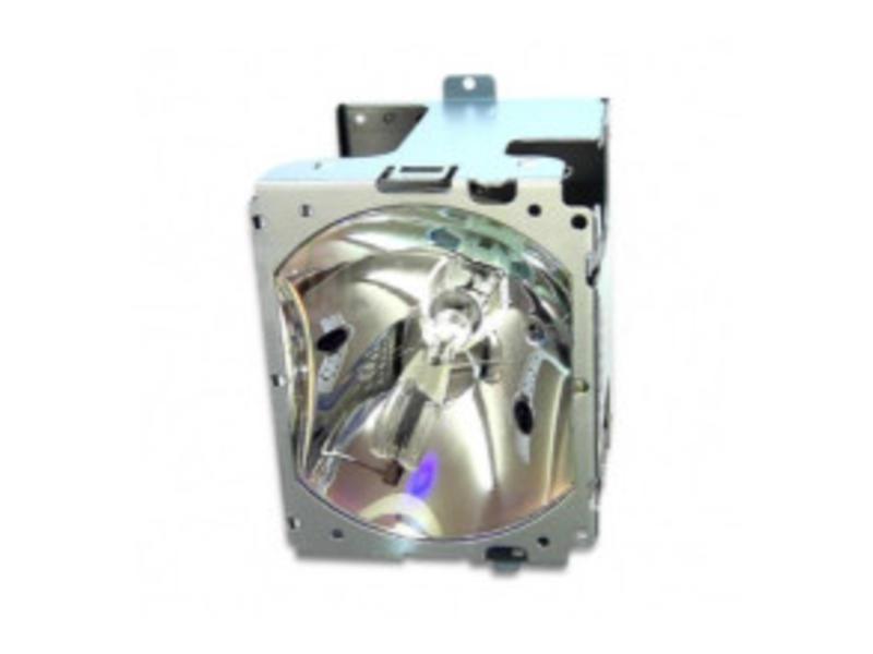 EIKI 610 257 6269 Originele lampmodule