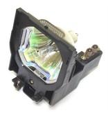 EIKI 610 305 1130 Originele lampmodule