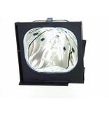 EIKI 610 287 5379 Originele lampmodule