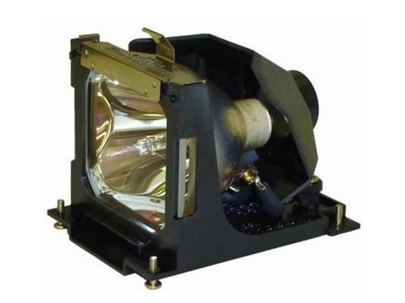 EIKI 610 303 5826 Originele lampmodule