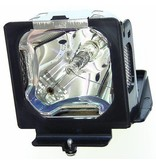 EIKI 610 307 7925 Originele lampmodule